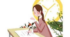 健康管理师考几科?健康管理师考试难吗?
