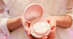 化妆品行业深度报告:景气延续,国货迎来高光时刻