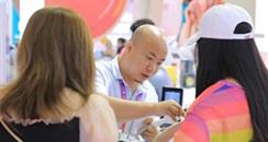 广东的今天如何照见中国美业的明天?