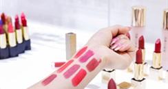 三大亮点引关注 化妆品行业监管升级