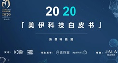 重磅首发《中国美伊科技白皮书》!