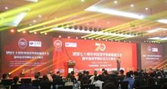上海虹桥美博会活动:美甲沙龙领袖峰会