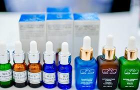 化妆品监管新规出台行业加速洗牌 将有近2000家企业倒下?