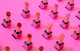 罗兰贝格:新冠疫情前后的化妆品行业观察与展望