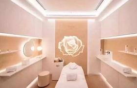 美容房——高端品牌们的新战场