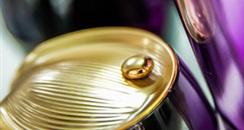 《化妆品注册管理办法(征求意见稿) 》公开征求意见