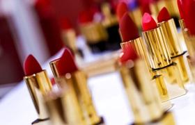 2020年全球化妆品行业市场竞争格局分析
