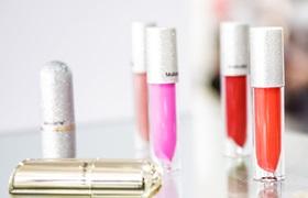 化妆品企业注意!特证申报提交系统有了新要求