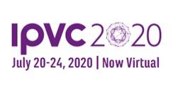 毓美人产品技术出席第33届国际乳头瘤病毒大会!