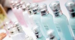 2020中国美妆品牌足迹排行榜