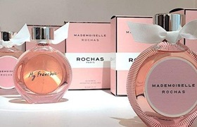 -70%!香水巨头Inter Parfums二季度销售额大跌