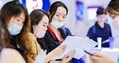 毓美人产品技术第三次在《国际HPV大会》做学术报告!