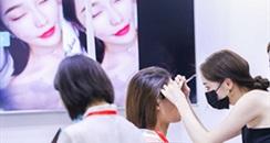 疫情下的韩国医疗美容业:釜山市6000多家整形美容医院无一倒闭