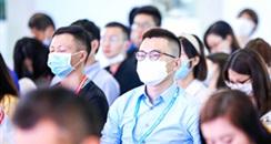 HPV大会发表宫颈癌学术报告 毓美人品牌实力再获认可!