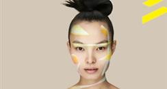 关于2020年第24届北京国际美博会时间调整通知