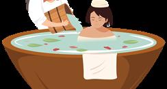 2020美容院秋季养生项目销售话术