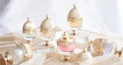 成立仅一年的本土香氛品牌Scentooze,获千万级A轮融资