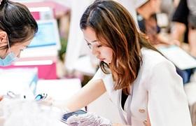 韩国化妆品企业仅剩中韩市场:中国在东亚三国经贸合作中作用凸显