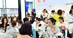 """55届广州美博会抢先看!揭晓日化5大展馆的""""操盘打法"""""""