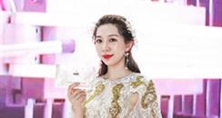 2020年7月美妆行业抖音&小红书营销报告