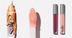 联合利华再下注!这次看上了清洁美妆初创品牌Saie