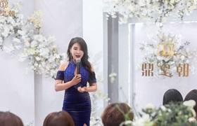 魅源堂:传播幸福文化,帮助女性拥有健康魅力知性人生