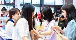 天津口岸化妆品进口逆势增长