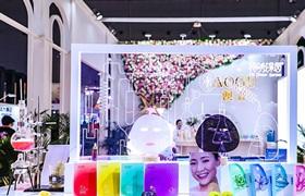 太原市:提前完成2020年化妆品监督抽样工作