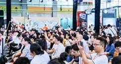 9月广州美博会超60场TOP活动 行业热点抢先看!