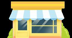 美业实体店拓客19种方法52个方案