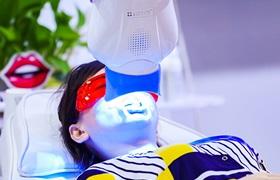 全国共有2.5万家医疗美容相关企业,深圳居榜首