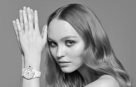 香奈儿、Gucci因过度包装被市场监管局点名,不合格发现率高达70%