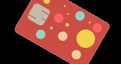 为什么你的会员卡总是卖不出去?