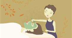 美容院要这样来培养自己的忠实顾客!