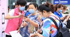 44届CCBE成都美博会深入美业终端市场,买家们这么说...