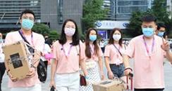 44届成都美博会参观指南上线,参展品牌小剧透