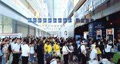 北京国际美博会喊你预登记了!