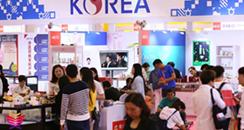 44届成都美博会:解锁进口品新合作方式,抢占2021美妆市场