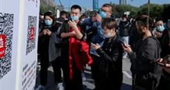 第24届北京国际美博会开幕啦!