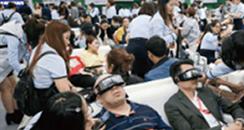 深圳国际美博会 精彩特备活动上新了!速来围观
