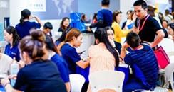 上海美博会CBE洞察:三大趋势,挖掘专业美容未来商机