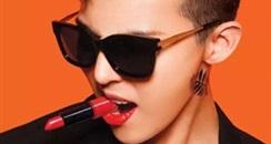 男性彩妆爆发 增幅超3000%!
