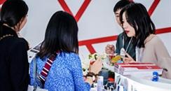 有机硅3个月涨30%,化妆品要涨价?