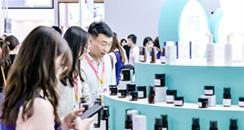 日本:量子计算机可研制最适合您的化妆品