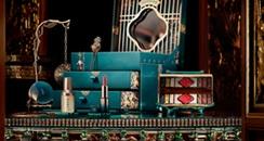 化妆品行业的国潮风,是北风还是东风?