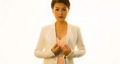 全国工商联美容化妆品业商会专业人才资深美容美业导师杨洁老师