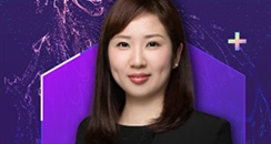 "CBE中国美容博览会论坛预告:携手顶级专家引爆""功效元年"""