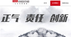 中国奥园跟风加码医美前路未卜