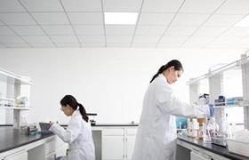 化妆品活性原料生产商,「珈凯生物」获数千万元A轮融资