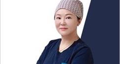北京石榴医疗美容医院院长李月萍谈热玛吉